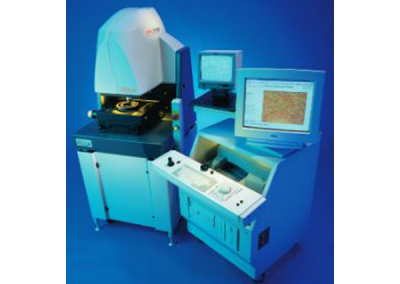 Wyko NT3300 Optical Profiler